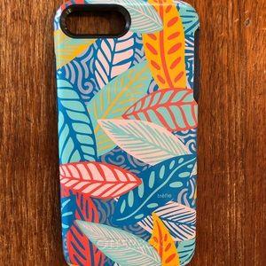 iPhone 7/8 PLUS OtterBox Trèfle Case